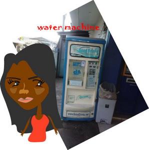 Aor-water-machine_resize.jpg