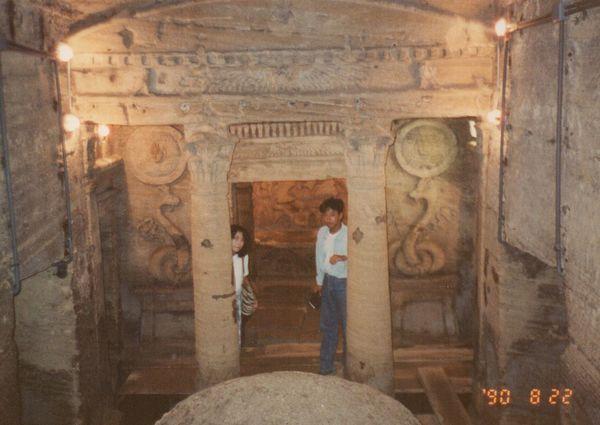 Egypt8992 (1).jpg
