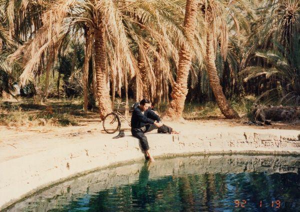 Egypt8992 (20).jpg