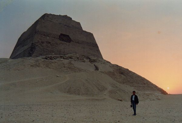 Egypt8992 (6).jpg
