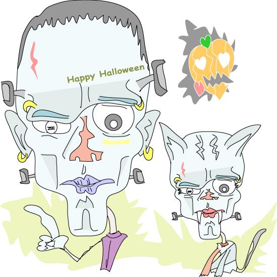 Frankenstein017w.jpg