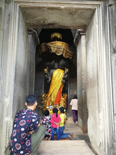Siem Reap201906 (283).jpg