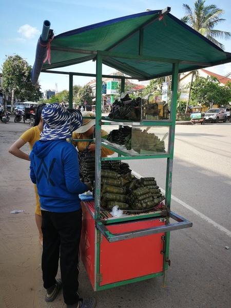 Siem Reap201906 (334).jpg