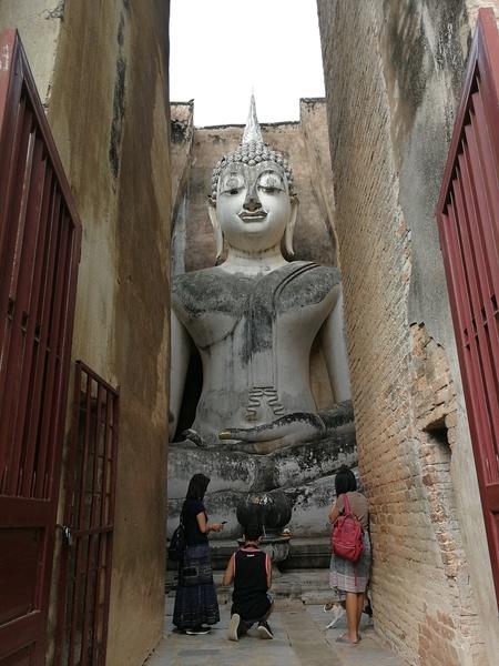Sukhothai180928 (102).jpg