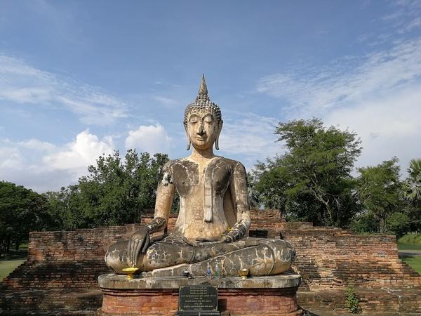 Sukhothai180928 (112).jpg