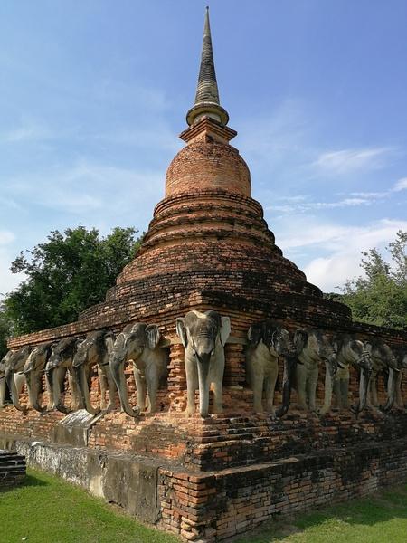 Sukhothai180928 (116).jpg