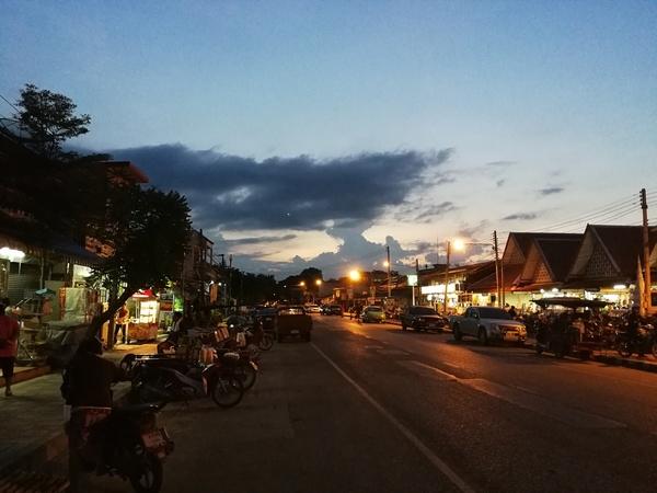 Sukhothai180928 (12).jpg
