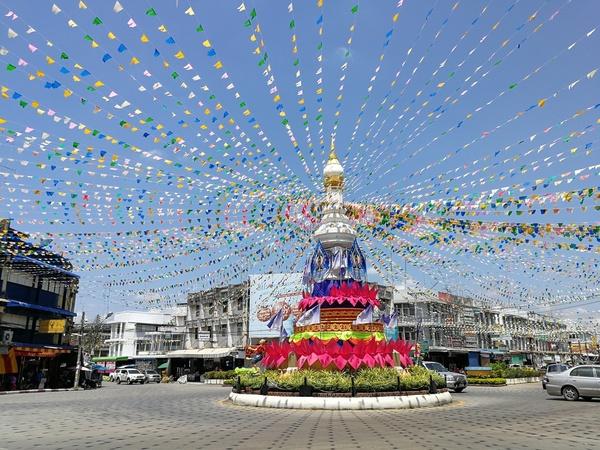 Sukhothai180928 (138).jpg