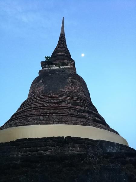 Sukhothai180928 (15).jpg