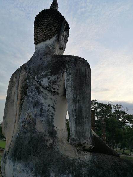 Sukhothai180928 (21).jpg