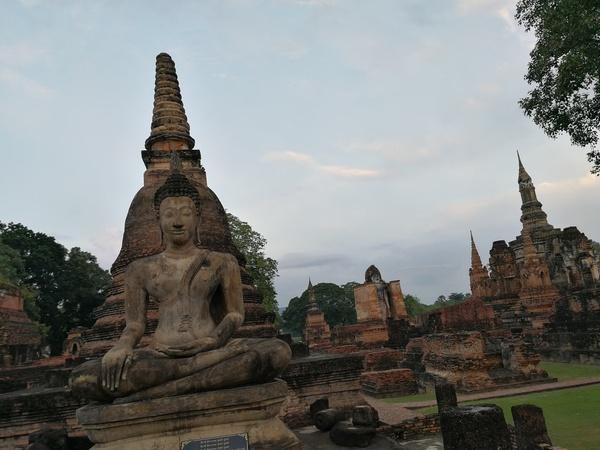 Sukhothai180928 (25).jpg