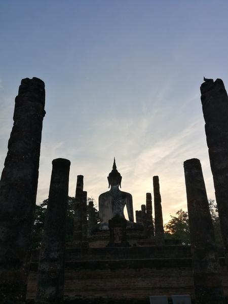 Sukhothai180928 (40).jpg