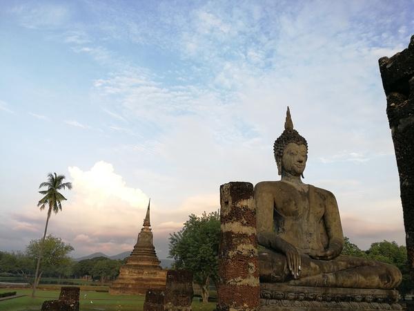 Sukhothai180928 (46).jpg