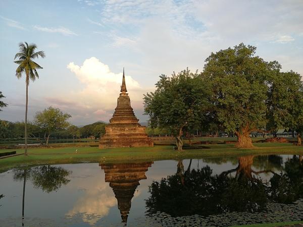 Sukhothai180928 (50).jpg