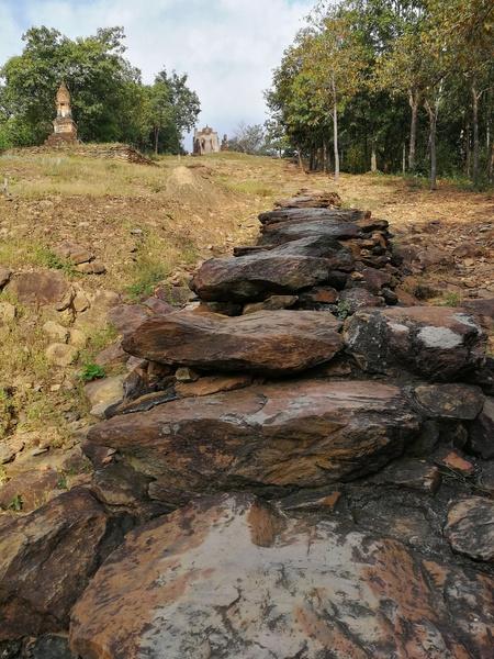 Sukhothai180928 (66).jpg