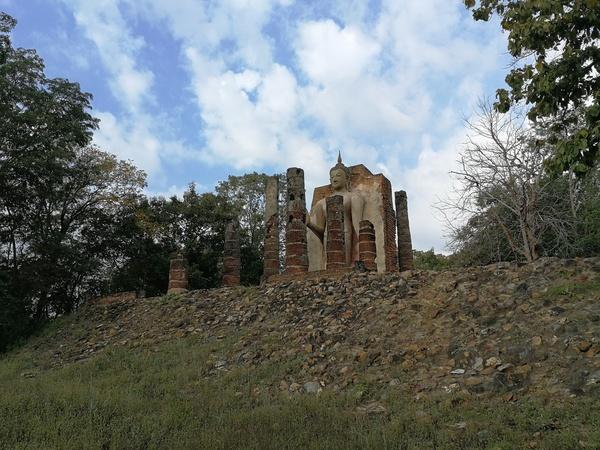 Sukhothai180928 (68).jpg