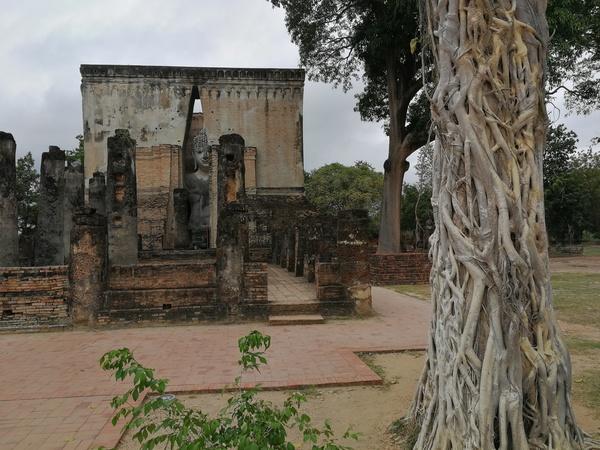 Sukhothai180928 (89).jpg