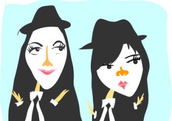 blues-sisters00.jpg