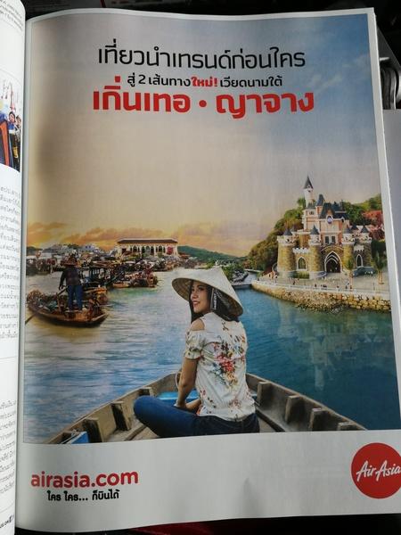 books20190408 (6).jpg