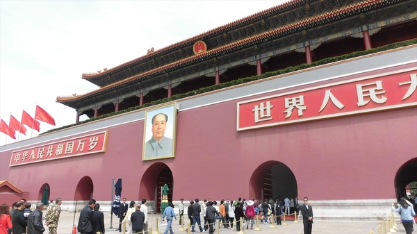 china201505 (111)_s.JPG
