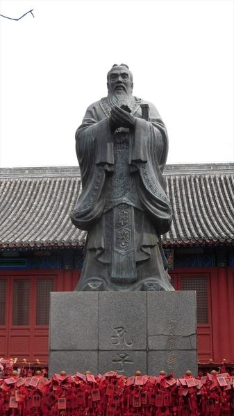 china201505 (177)_s.JPG