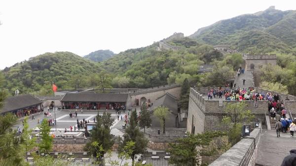 china201505 (44).jpg