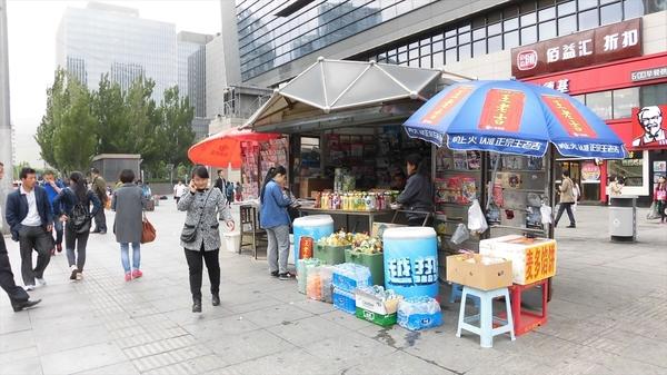 china201505 (5)_s.JPG
