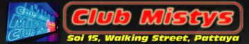 clubmistys.jpg
