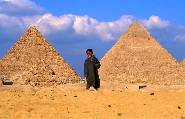 egypt078_R.jpg
