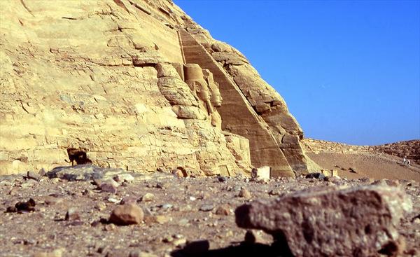 egypt31 (262)_R.jpg
