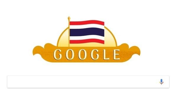 googlethai170928.jpg
