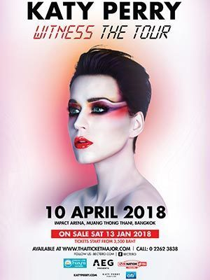 katy-perry-witness-the-tour-2018-bkk-poster.jpg