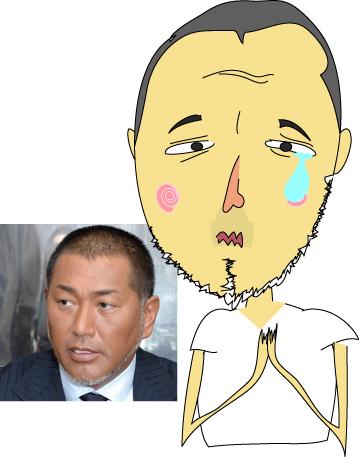 kiyoharakazuhirosan.jpg