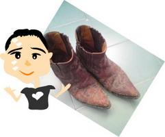 kunithai-my-boots_resize.jpg