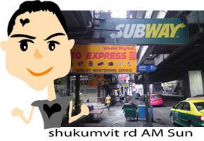 kunithai-shukumvit-am-sun_resize.jpg