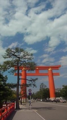 kyoto20140831 (12)_r.JPG