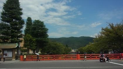 kyoto20140831 (13)_r.JPG