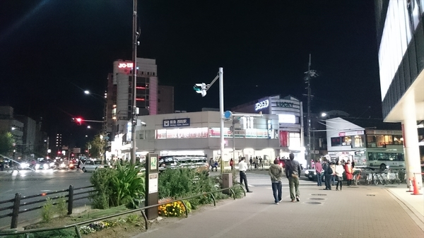 kyoto20151031 (6)_s.JPG