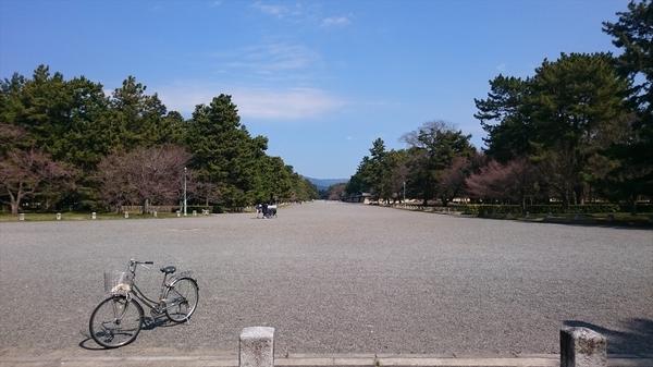 kyoto20160327 (44)_r.JPG