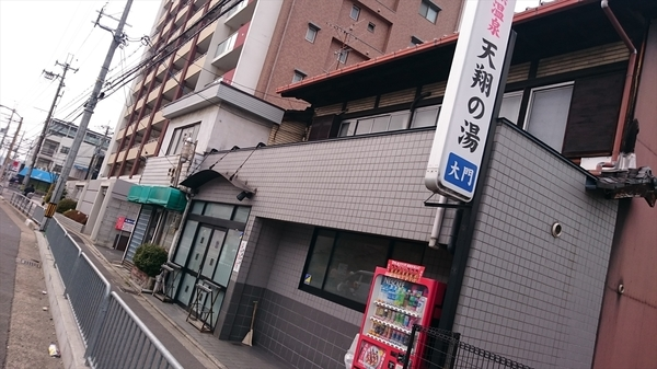 kyoto20160330 (1)_r.JPG
