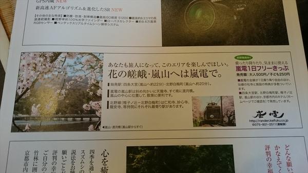 kyoto20160330 (25)_r.JPG