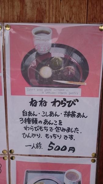 kyoto20160330 (50)_r.JPG