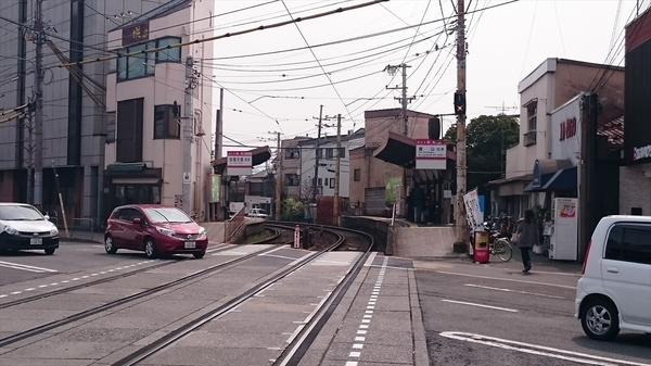 kyoto20160330 (61)_r.JPG