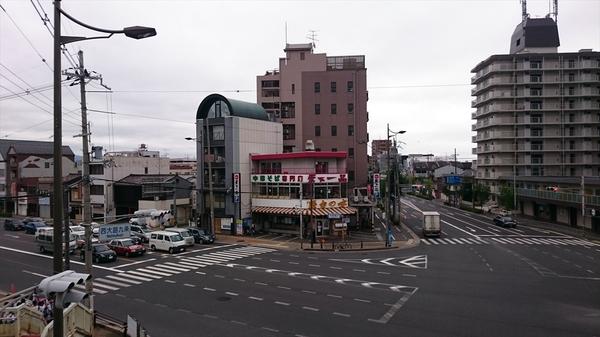 kyoto20160728 (1)_r.JPG