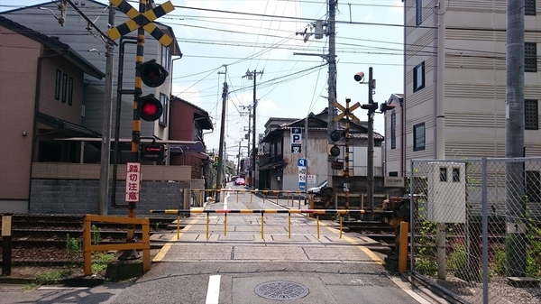 kyoto20160804 (4)_r.JPG