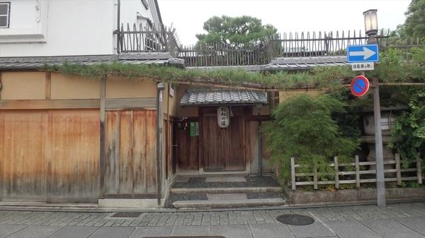 kyoto20160815 (12)_r.JPG
