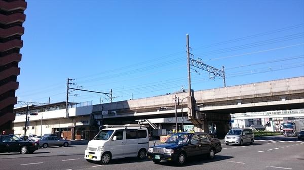 kyoto20160830 (2)_r.JPG