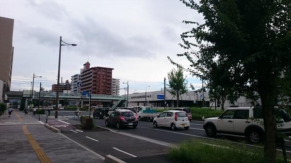 kyoto20160926 (1)_r.JPG