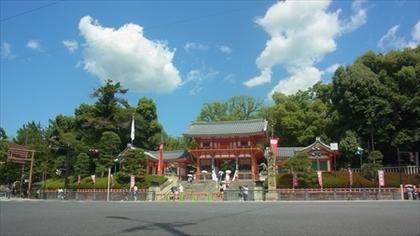 kyototour20140728 (52)_b.JPG
