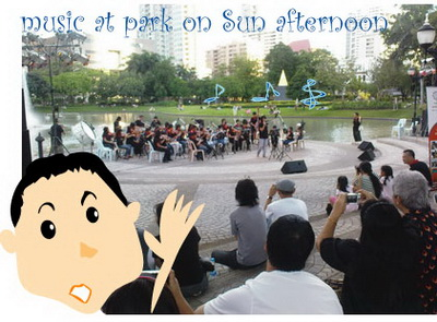 music-at-park_resize.jpg